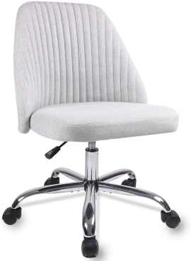 Rimiking Home Task Chair Review