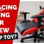 GTracing Gaming Chair Review (Read this First)