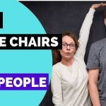 7 Best Office Chairs for Tall People Reviewed