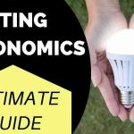 Lighting Ergonomics- The Ultimate Guide