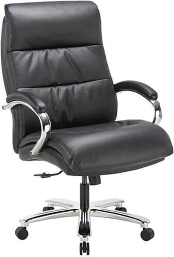 CLATINA Executive Office Chair Review