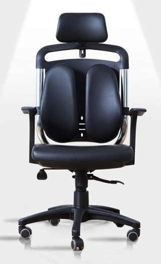 Livinia Ergonomic Office Chair Review