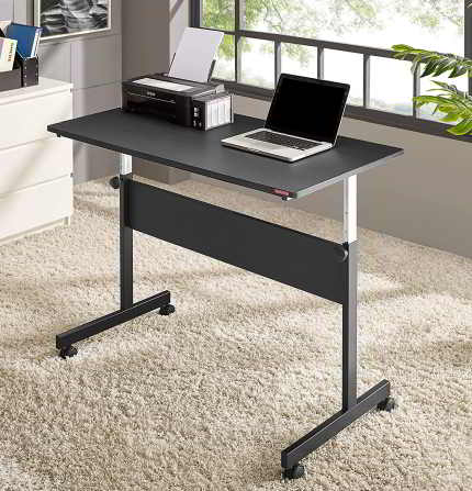 Mr IRONSTONE Computer Desk Review