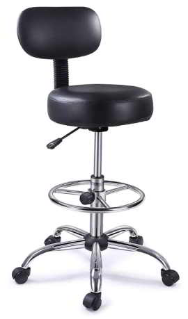 Superjare Drafting Chair Review