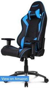 AKRacing Core Series Gaming Chair Review
