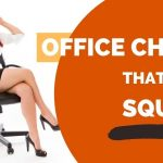 6 Office and Gaming Chairs that Don't Squeak (Tested and Passed)