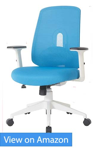 Best Ergonomic Office Chairs Under 200 Reviews Only The Highest Quality Chairs Ergonomic Trends