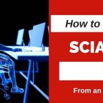 How to Sit with Sciatica – Experts Weigh In