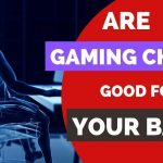 Are Gaming Chairs Good for Your Back? (From an Ergonomist)