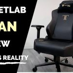 SecretLabs Titan Gaming Chair Review – Hype vs Reality