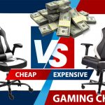Cheap vs Expensive Gaming Chairs – Which Should You Get?