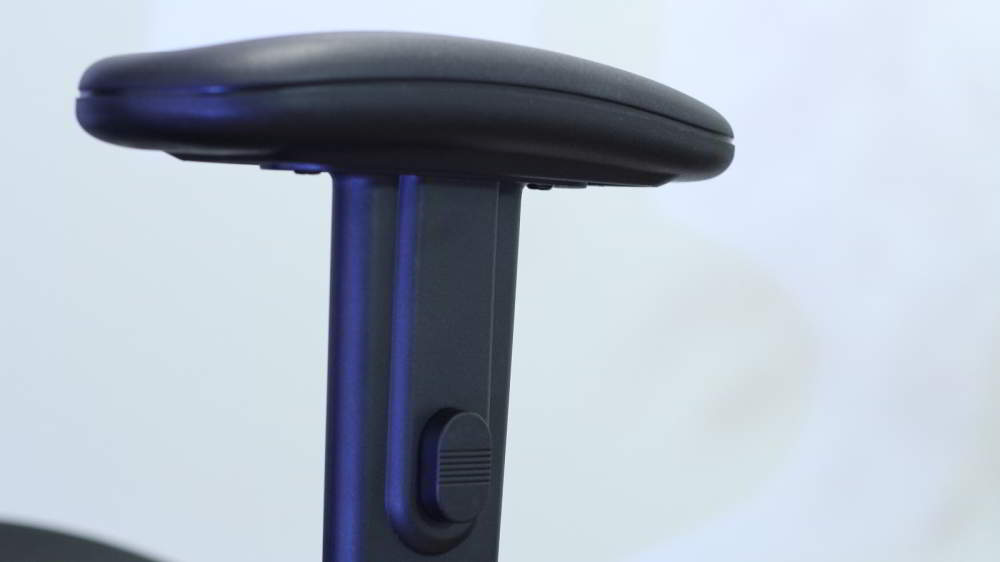 Sihoo M18 Office Chair Armrests