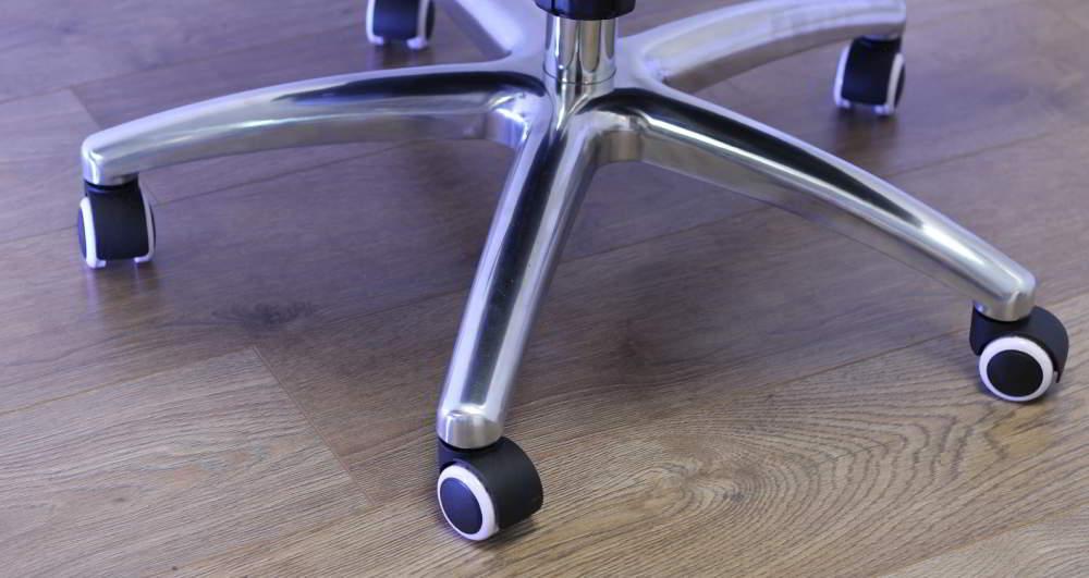 Sihoo M18 Office Chair Metal Base