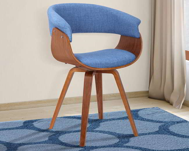 Armen Living Dining Chair Review