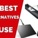 9 Best Alternatives to a Regular Mouse (from an Ergonomist)