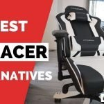 The Best DXRacer Alternates (from Expensive to Cheap)