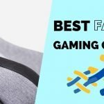 The Best Fabric Gaming Chairs (from Cheap to Expensive)