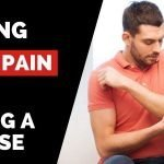 Arm Pain from using a Mouse (and How to Fix it)