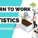 10 Surprising Return to Work Statistics – Uncertainty and Resistance