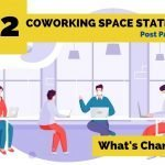 32 Surprising Coworking Space Statistics in 2021 – What's Changed?
