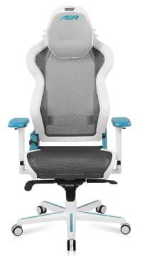DXRacer Mesh Gaming Chair Review