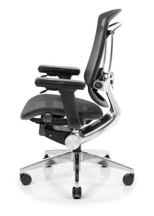 NeueChair Mesh Gaming Chair Review